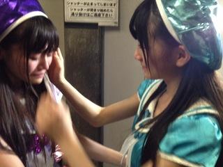 okada_nana_004.jpg