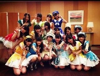 okada_nana_005.jpg