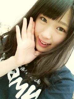 shibuya_nagisa_001.jpg